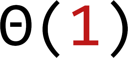 Theta 1 Software